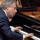 András Schiff piano mickleburgh