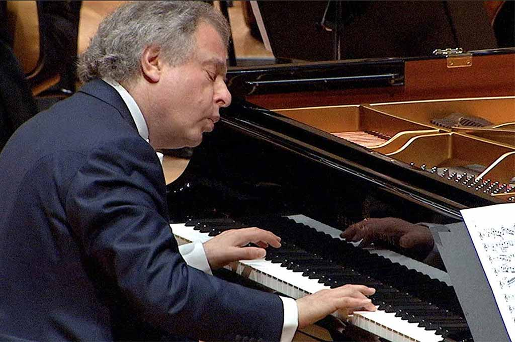 András Schiff piano mickleburgh