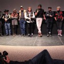 Koneline Konelîne Available Light Film Festival Nettie Wild First Nations